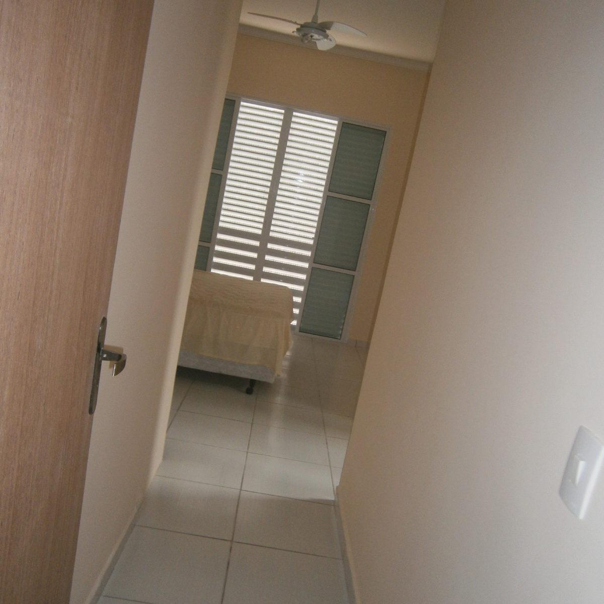 Ref.: R$350.000,00 Casa térrea 3 suítes (80973) Vendida