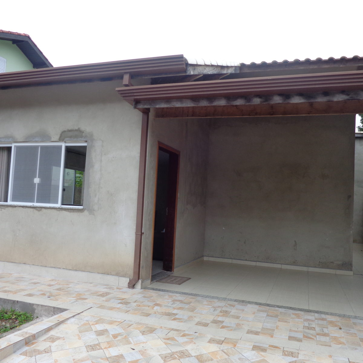 R$330.000,00 Casa Térrea 3 Dormitórios Com Suite (80009)