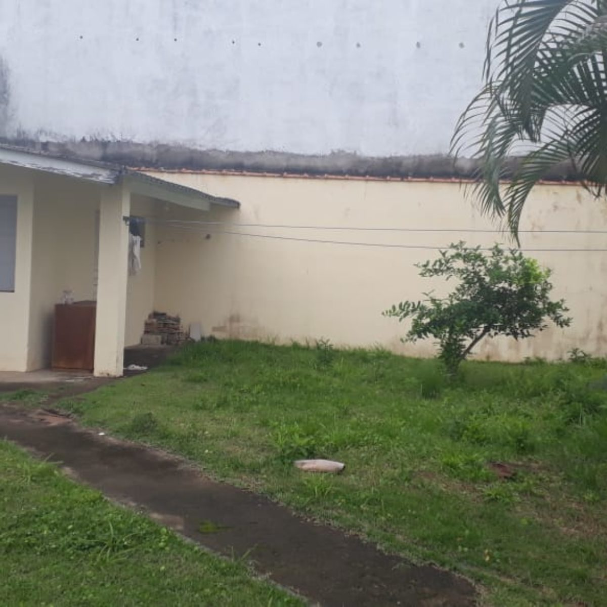 Ref.: Terreno Murado (80126) VENDIDO